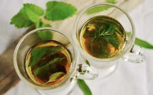 benefits-of-herbal-medicine